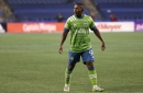 Sounders bolster depth with pair of re-signings