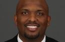 Report: Eagles hire Florida offensive coordinator as their new quarterbacks coach