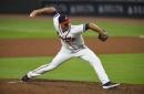 New York Yankees add to bullpen, sign veteran Darren O'Day, reports say