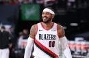 Despite Injuries and Poor Defense, the Blazers remain Sour-Proof