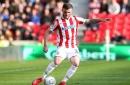 Stoke City fullback Tom Edwards joins Red Bulls in bold career reclamation bid