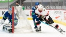 NHL Live Tracker: Canucks vs. Senators on Sportsnet