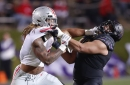 Rashawn Slater could be Northwestern's highest NFL draft pick in 38 years, making the Wildcats pro day March 9 a major draw