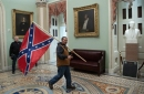 Your View: America's most dangerous viruses: COVID-19 and white supremacy