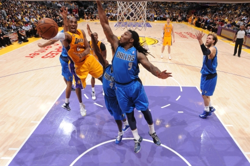 First time: Phoenix Suns forward Jae Crowder recalls being the 'young fellas' in matchups against Kobe Bryant his rookie year