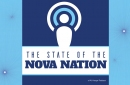 State of the Nova Nation: Sweeping the Pirates, Prepping for a Storm, and is 'Nova a Blue Blood?
