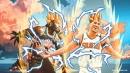 Suns star Devin Booker's game-winner gets Jae Crowder juiced up on Twitter