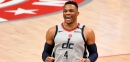 NBA Rumors: Bulls Could Acquire Russell Westbrook For Otto Porter Jr., Thaddeus Young & Chandler Hutchison