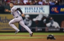Hochman: Cardinals chairman says team 'could contend with anybody,' as Nolan Arenado turns dreams into goals