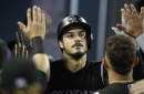 Welcome to St. Louis: Cardinals cornerstone Arenado intends to stay a while, 'do everything we can to win'