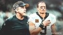 Drew Brees' expected decision on retirement, revealed by Saints coach Sean Payton