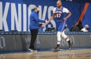 Chicago Bulls vs. New York Knicks Preview: going for the sweep