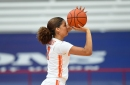 Syracuse women's basketball vs. Wake Forest: TV/streaming, time, history & more