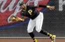 Pirates optimistic Gregory Polanco will be cleared for spring training