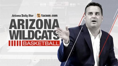 Arizona Wildcats trail Utah Utes 32-27 at halftime in Salt Lake City
