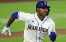 Kyle Lewis was the AL Rookie of the Year, but he's motivated to do even more for the Mariners in 2021
