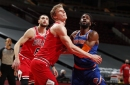Three things we learned about the Chicago Bulls this week