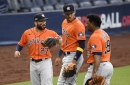 It's time to understand the sign-stealing scandal is behind the Astros
