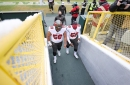 Vita Vea knows the challenge the Bucs are up against