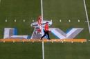 Super Bowl LV: Buccaneers vs Chiefs Inactives