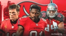 Buccaneers WR Antonio Brown officially active for Super Bowl 55 vs. Chiefs