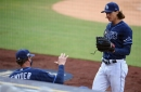 Rays starting pitcher depth: Do the Rays need to add another pitcher?