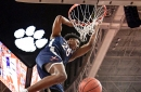 Virginia back into the top-10 at No. 9 in latest AP Poll