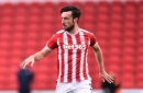 Clean sheets stack up for Stoke summer signing Fox
