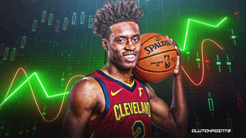 Keep 'Em or Sell 'Em: Is Collin Sexton's leap for real?