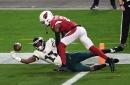 Bird Droppings: Arizona Cardinals offseason needs, Patrick Peterson responds to rumors, looking at Super Bowl LV and more