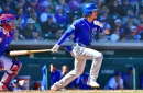 Five battles to watch in spring training