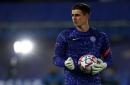 Thomas Tuchel explains why Chelsea flop Kepa Arrizabalaga struggled under Frank Lampard
