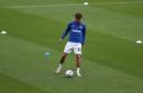 John Terry makes John Swift transfer claim after Villa interest