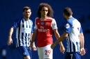 William Saliba, Joe Willock and Ainsley Maitland-Niles: What next for Arsenal's loan army?