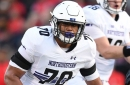Patriots draft profile: Rashawn Slater could be the final cog in a long-term offensive line group