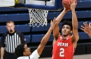 Utes squeeze past Cal on the road