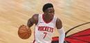 NBA Rumors: Heat Could Send Kendrick Nunn, Andre Iguodala & 2025 1st-Rounder To Rockets For Victor Oladipo
