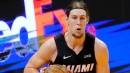ASK IRA: Is Kelly Olynyk a full-time Heat answer at power forward?