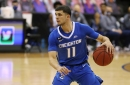 Game Preview: Creighton Bluejays