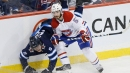 Six teams that could be interested in Canadiens' Victor Mete