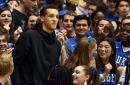 """Duke Recruiting: Patrick Baldwin """"75% Sure"""" Of His Decision"""