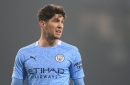 Harry Redknapp reveals he told Frank Lampard to sign John Stones for Chelsea