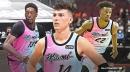 Heat's Tyler Herro reveals false positive COVID-19 test held him from Rockets game