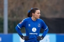 FA WSL Preview: Everton vs Reading | Fifth meets sixth on Valentine's Day