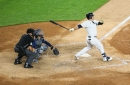 Breaking down the Yankees bench bats