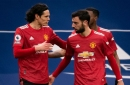Manchester United player ratings: David de Gea good but Harry Maguire poor