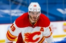 Who's Hot, Who's Not: Flames & Canucks