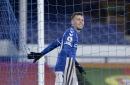 Everton news: Ancelotti provides injury updates, King talks future, Schlotterbeck linked