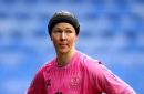 FA WSL Recap: Everton Women 1–1 Reading | Toffees stumble to another disappointing result