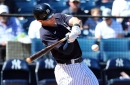 Breaking down the Yankees corner outfield prospect depth